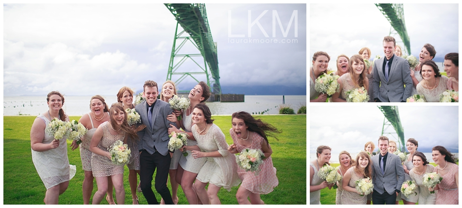astoria-oregon-wedding-portland-laura-k-moore-destination-photographer-seth-joelle-weisser_0102.jpg