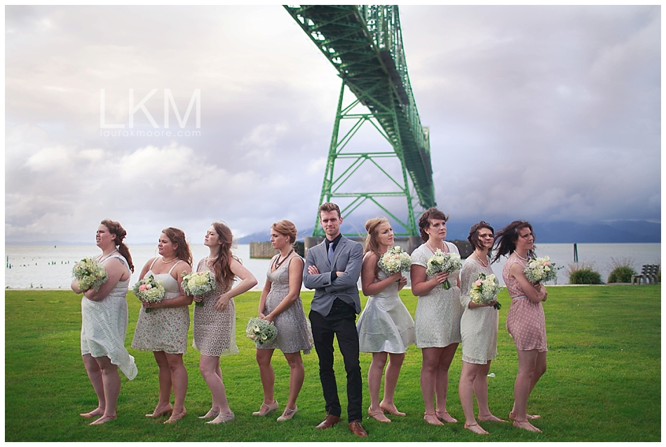 astoria-oregon-wedding-portland-laura-k-moore-destination-photographer-seth-joelle-weisser_0101.jpg