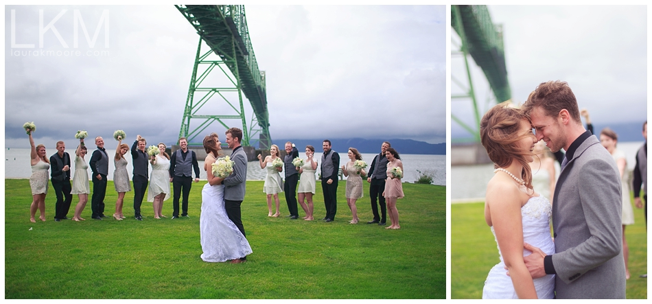 astoria-oregon-wedding-portland-laura-k-moore-destination-photographer-seth-joelle-weisser_0104.jpg