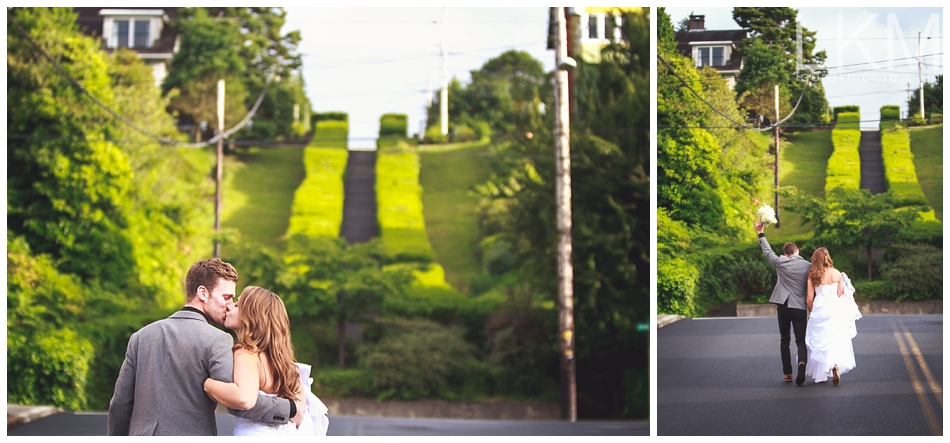 astoria-oregon-wedding-portland-laura-k-moore-destination-photographer-seth-joelle-weisser_0163.jpg
