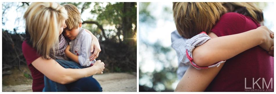 tucson-family-portraits-josh-katie-reich-desert-wash-photography_0002.jpg