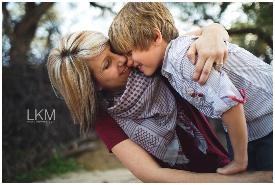 tucson-family-portraits-josh-katie-reich-desert-wash-photography_0003.jpg