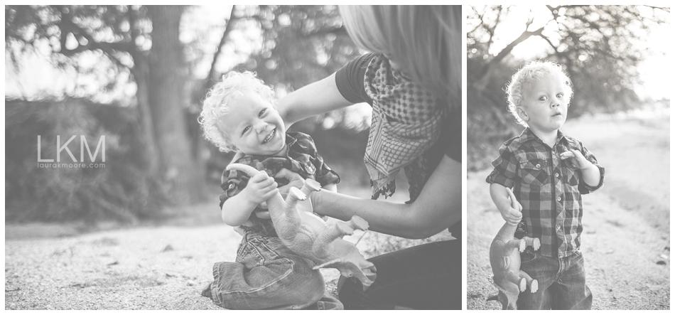tucson-family-portraits-josh-katie-reich-desert-wash-photography_0005.jpg