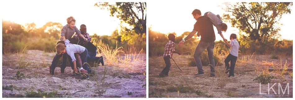 tucson-family-portraits-josh-katie-reich-desert-wash-photography_0029.jpg