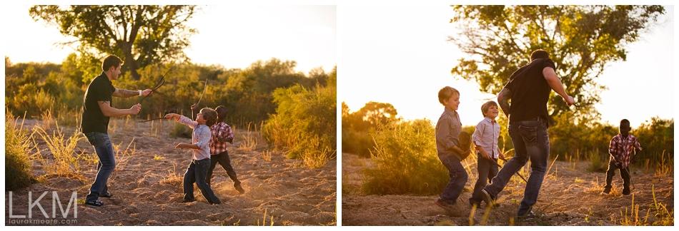 tucson-family-portraits-josh-katie-reich-desert-wash-photography_0032.jpg