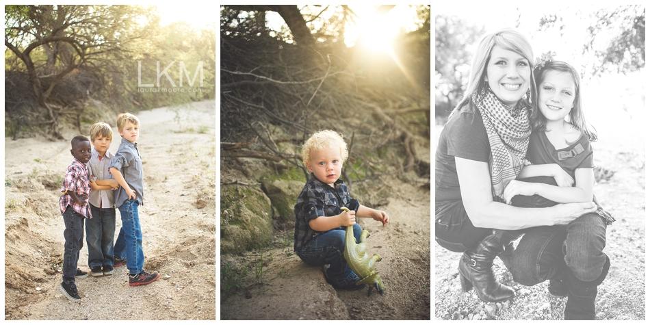 tucson-family-portraits-josh-katie-reich-desert-wash-photography_0036.jpg