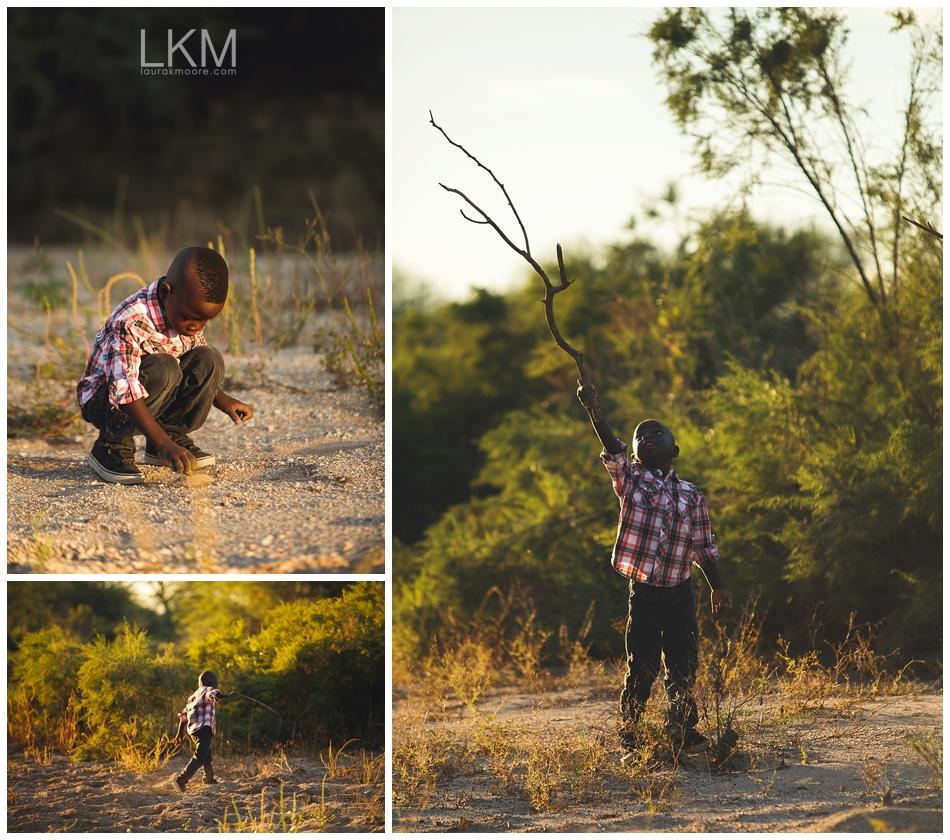 tucson-family-portraits-josh-katie-reich-desert-wash-photography_0016.jpg