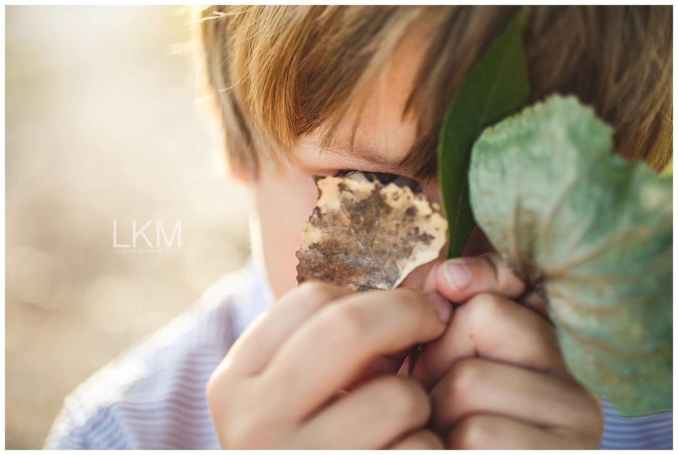 tucson-family-portraits-josh-katie-reich-desert-wash-photography_0021.jpg