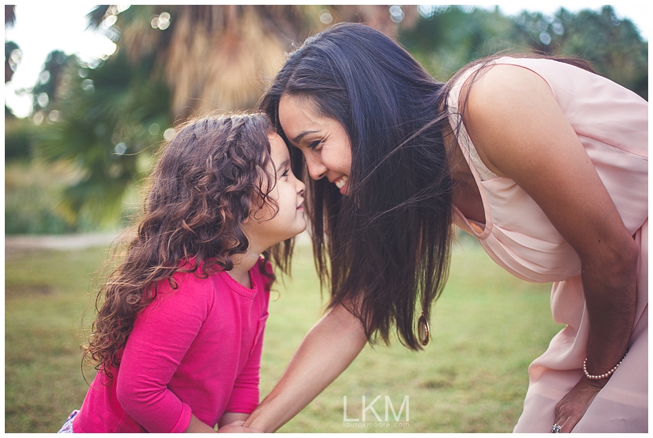tucson-family-portraits-Matt-Kandice-Tiggas-Agua-Caliente_0013.jpg