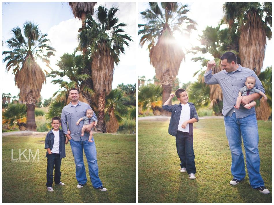 tucson-family-portraits-Matt-Kandice-Tiggas-Agua-Caliente_0016.jpg