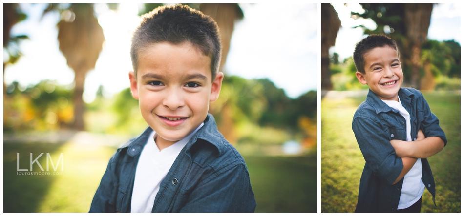 tucson-family-portraits-Matt-Kandice-Tiggas-Agua-Caliente_0019.jpg