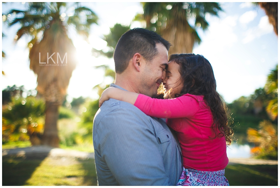 tucson-family-portraits-Matt-Kandice-Tiggas-Agua-Caliente_0029.jpg