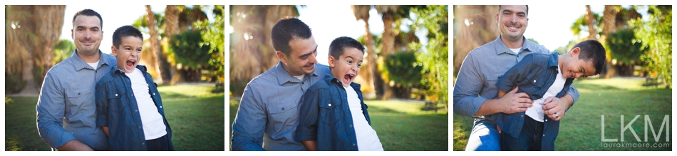 tucson-family-portraits-Matt-Kandice-Tiggas-Agua-Caliente_0032.jpg