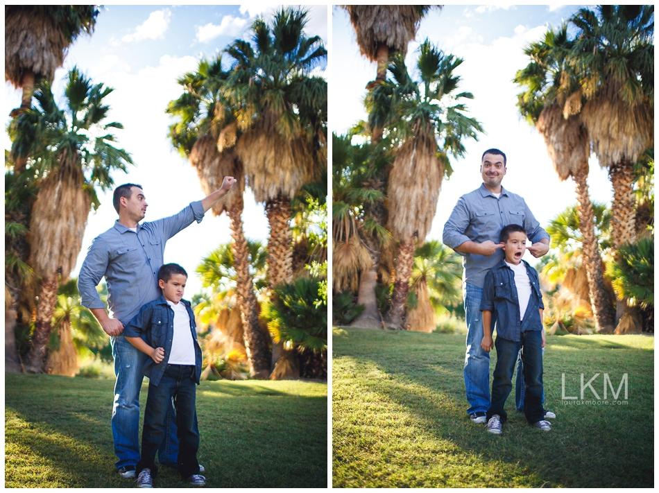 tucson-family-portraits-Matt-Kandice-Tiggas-Agua-Caliente_0031.jpg
