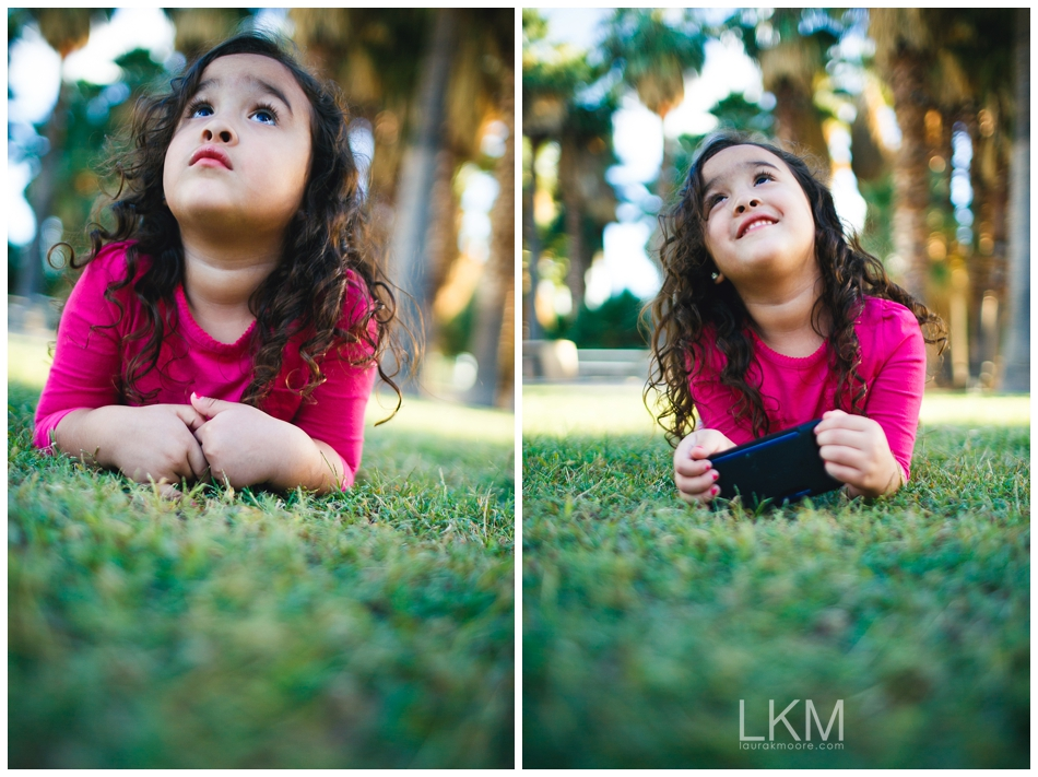 tucson-family-portraits-Matt-Kandice-Tiggas-Agua-Caliente_0037.jpg