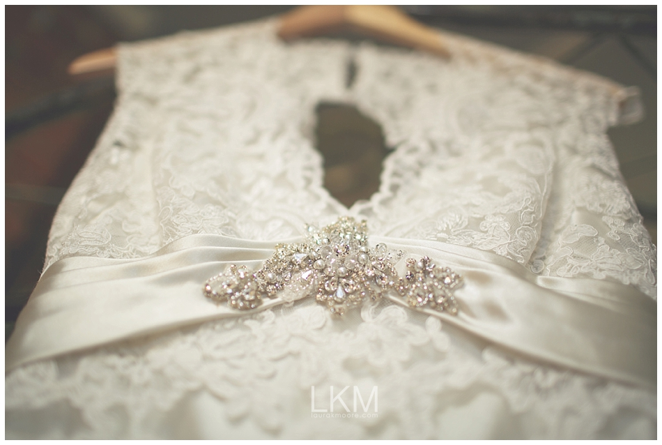 bisbee-arizona-vintage-wedding-photographer-hosterman_0003.jpg