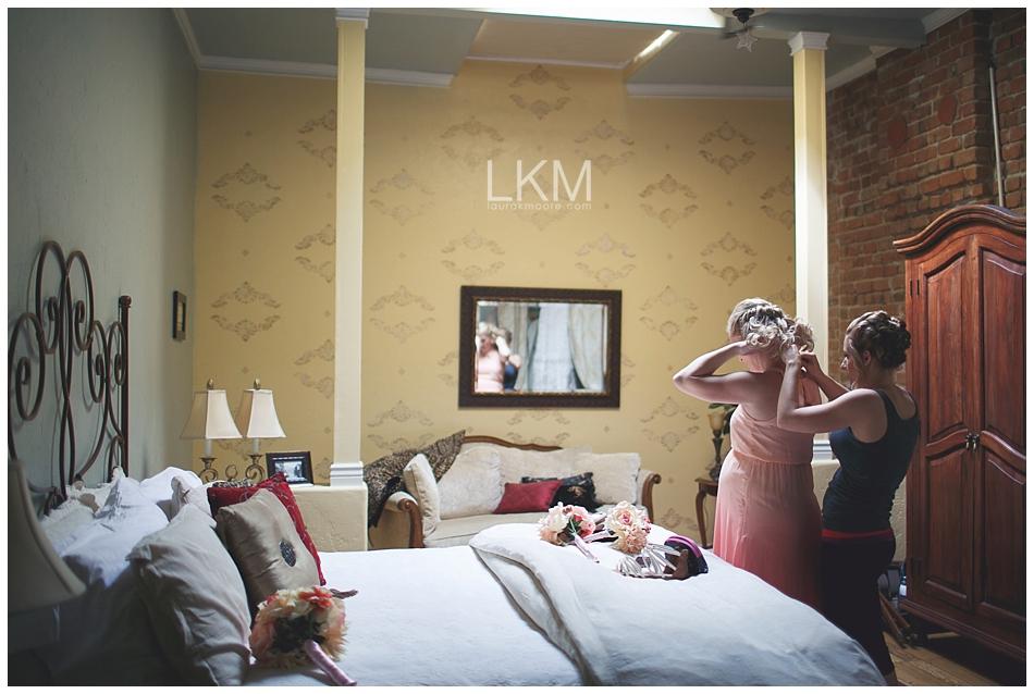 bisbee-arizona-vintage-wedding-photographer-hosterman_0008.jpg