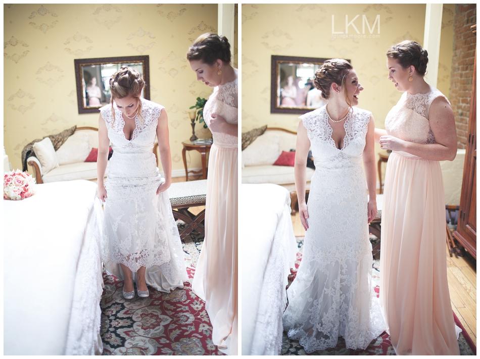 bisbee-arizona-vintage-wedding-photographer-hosterman_0014.jpg