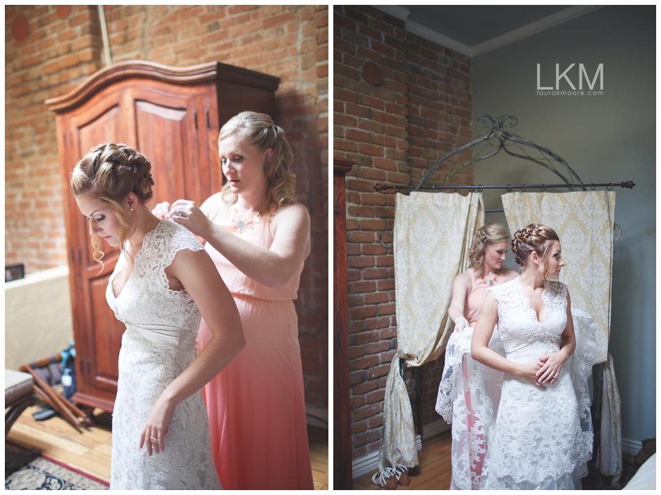 bisbee-arizona-vintage-wedding-photographer-hosterman_0010.jpg