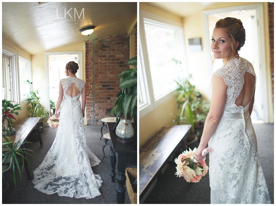 bisbee-arizona-vintage-wedding-photographer-hosterman_0017.jpg