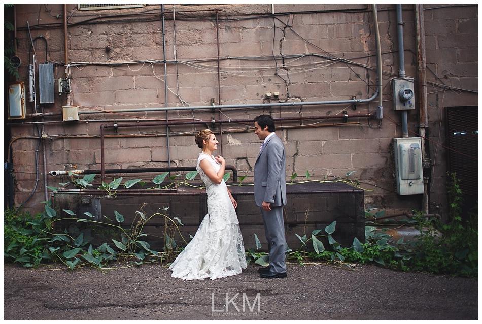 bisbee-arizona-vintage-wedding-photographer-hosterman_0030.jpg
