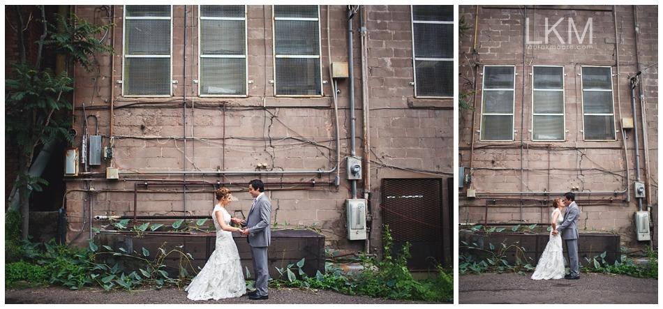 bisbee-arizona-vintage-wedding-photographer-hosterman_0031.jpg
