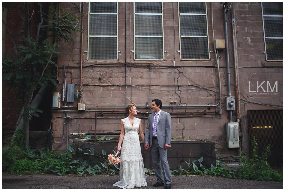 bisbee-arizona-vintage-wedding-photographer-hosterman_0032.jpg