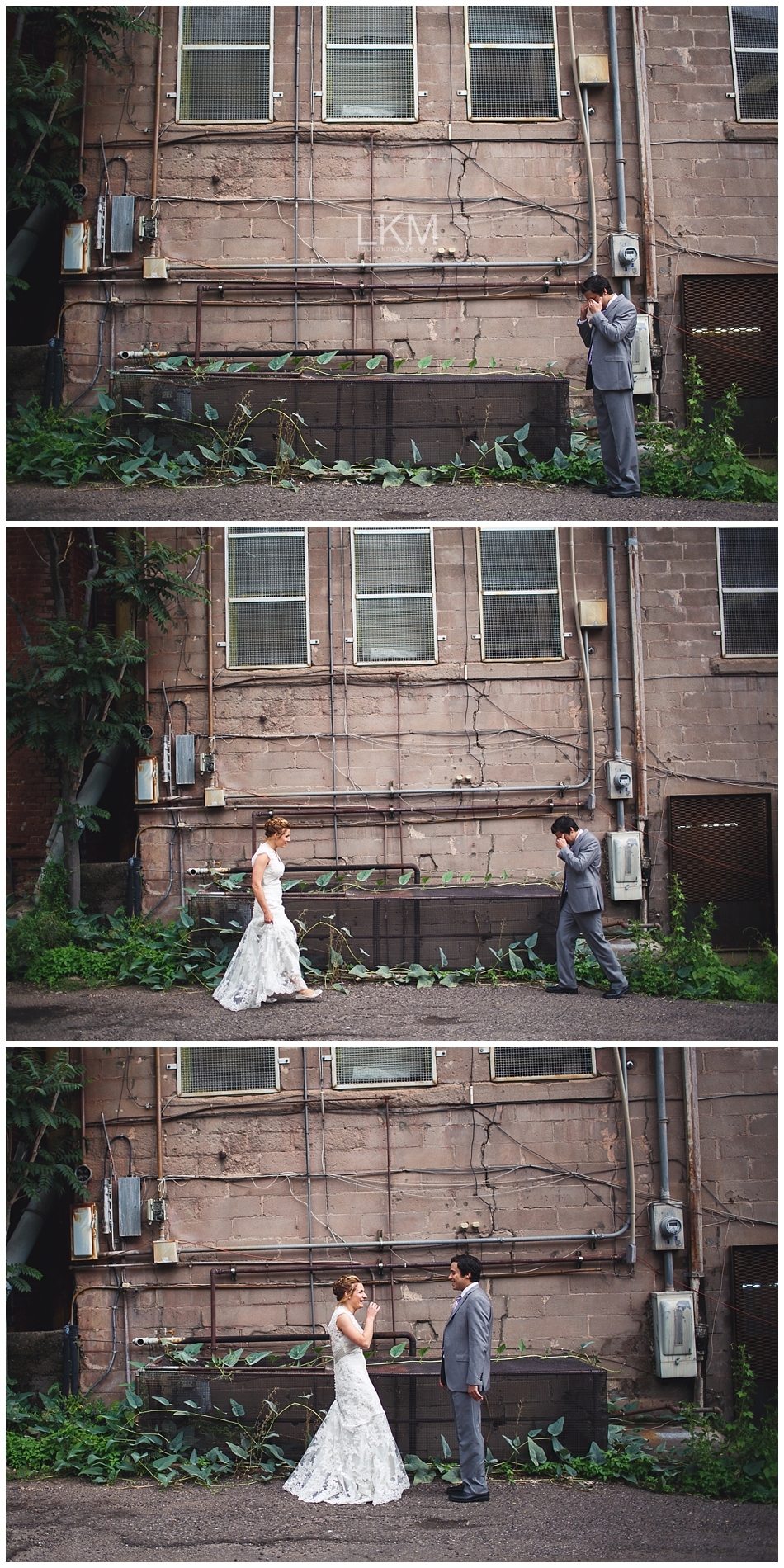 bisbee-arizona-vintage-wedding-photographer-hosterman_0029.jpg