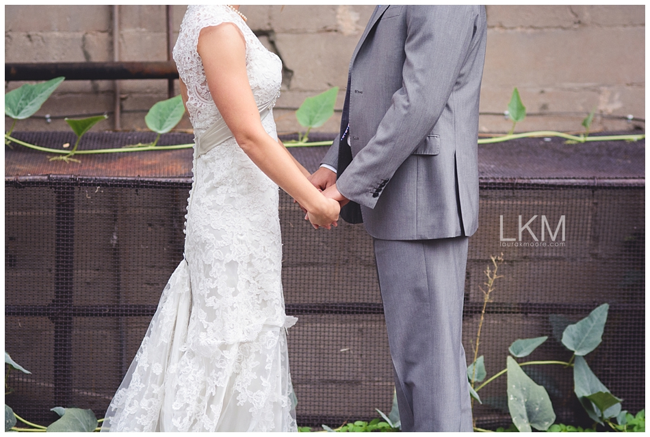 bisbee-arizona-vintage-wedding-photographer-hosterman_0036.jpg