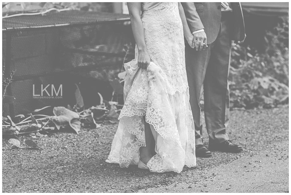 bisbee-arizona-vintage-wedding-photographer-hosterman_0037.jpg