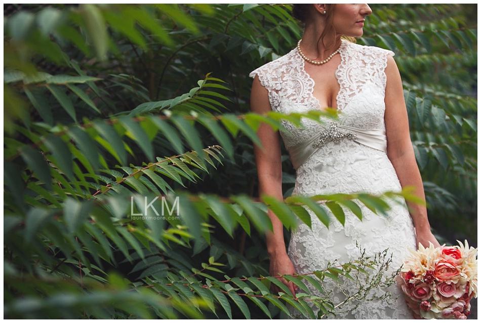 bisbee-arizona-vintage-wedding-photographer-hosterman_0038.jpg