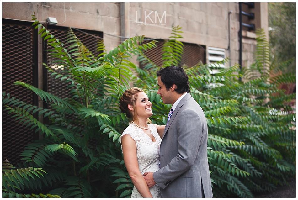 bisbee-arizona-vintage-wedding-photographer-hosterman_0039.jpg