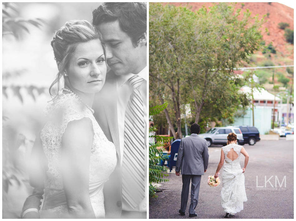 bisbee-arizona-vintage-wedding-photographer-hosterman_0041.jpg