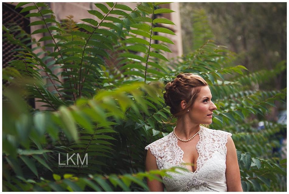 bisbee-arizona-vintage-wedding-photographer-hosterman_0042.jpg