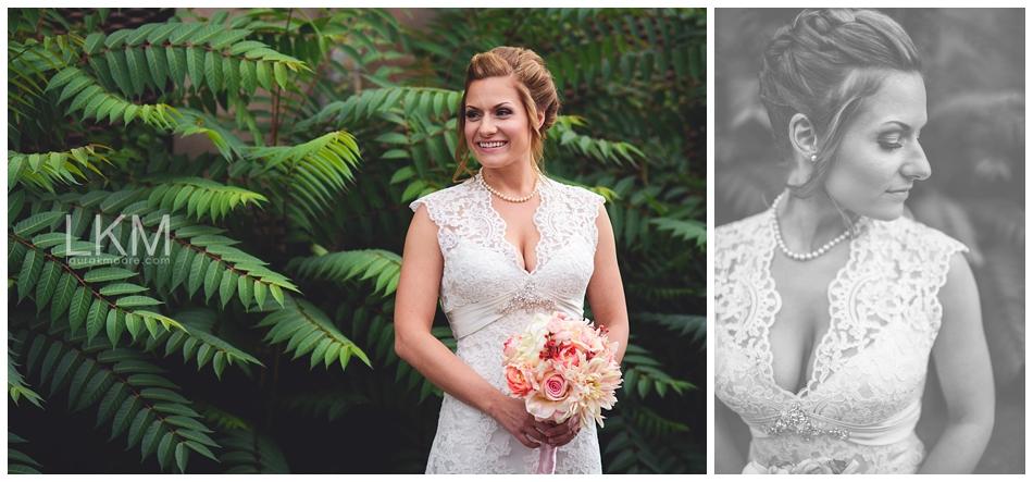 bisbee-arizona-vintage-wedding-photographer-hosterman_0053.jpg