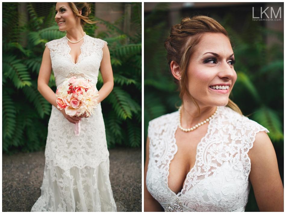 bisbee-arizona-vintage-wedding-photographer-hosterman_0054.jpg