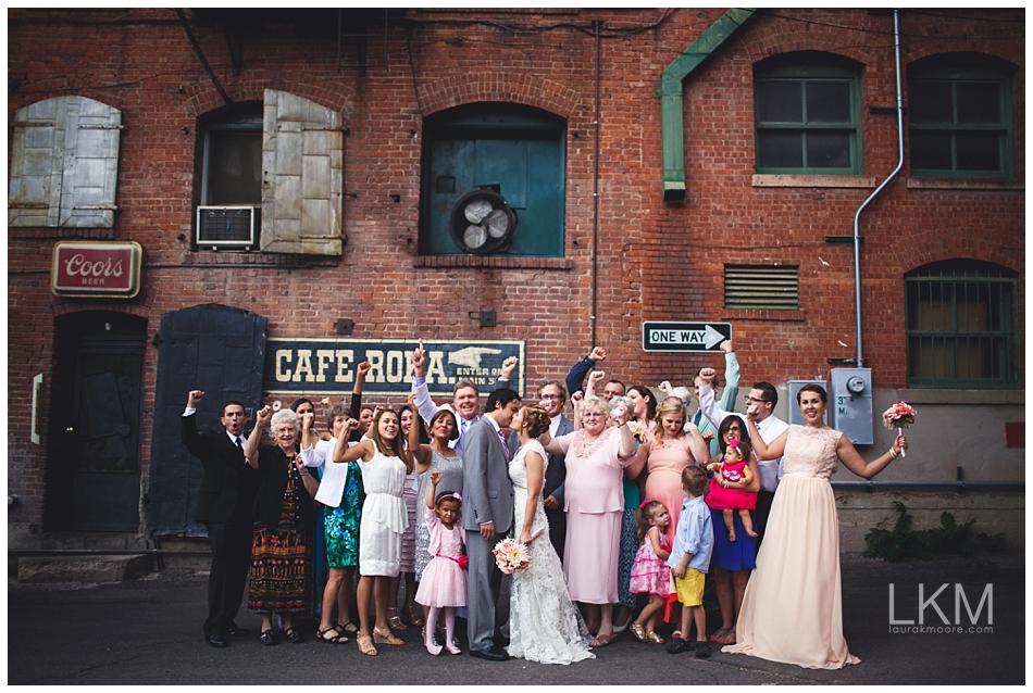 bisbee-arizona-vintage-wedding-photographer-hosterman_0058.jpg