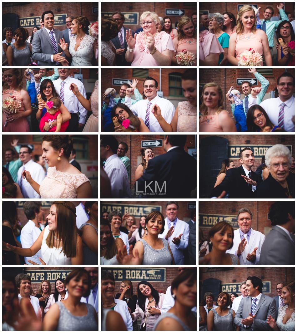 bisbee-arizona-vintage-wedding-photographer-hosterman_0059.jpg