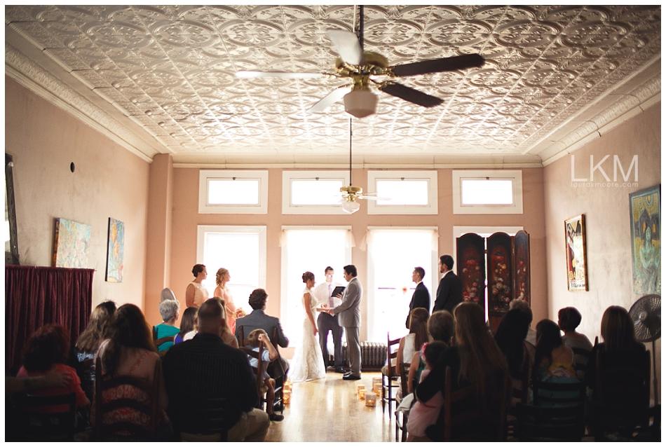 bisbee-arizona-vintage-wedding-photographer-hosterman_0080.jpg