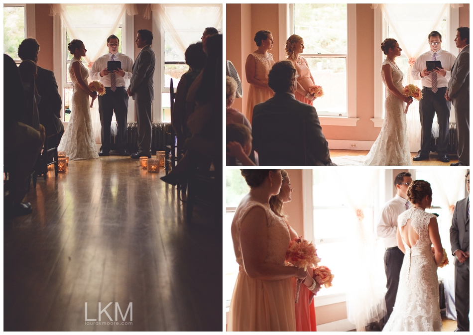 bisbee-arizona-vintage-wedding-photographer-hosterman_0081.jpg