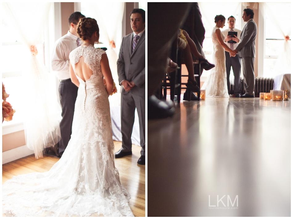 bisbee-arizona-vintage-wedding-photographer-hosterman_0082.jpg