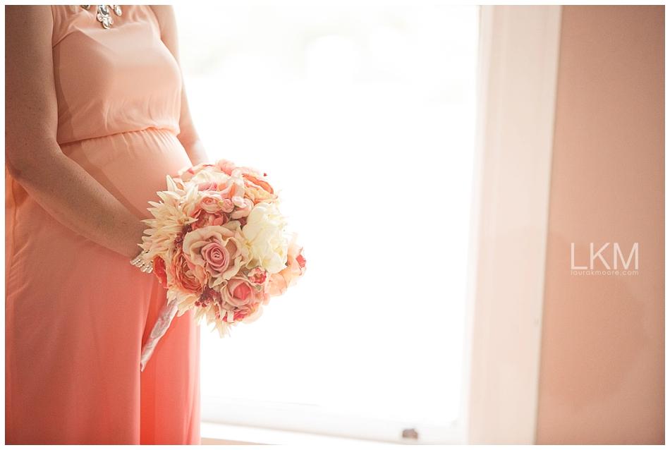 bisbee-arizona-vintage-wedding-photographer-hosterman_0083.jpg