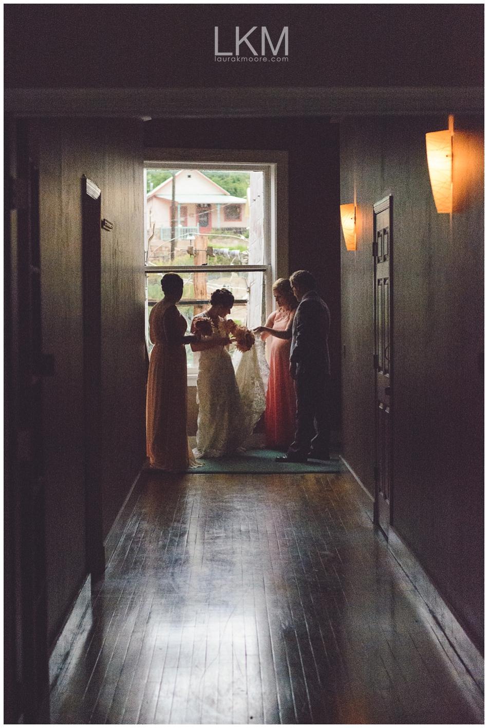 bisbee-arizona-vintage-wedding-photographer-hosterman_0075.jpg