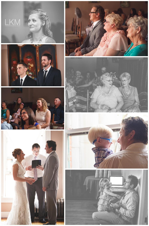 bisbee-arizona-vintage-wedding-photographer-hosterman_0084.jpg