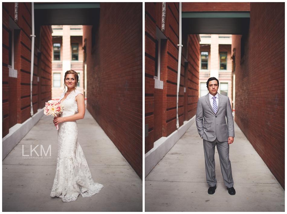 bisbee-arizona-vintage-wedding-photographer-hosterman_0094.jpg