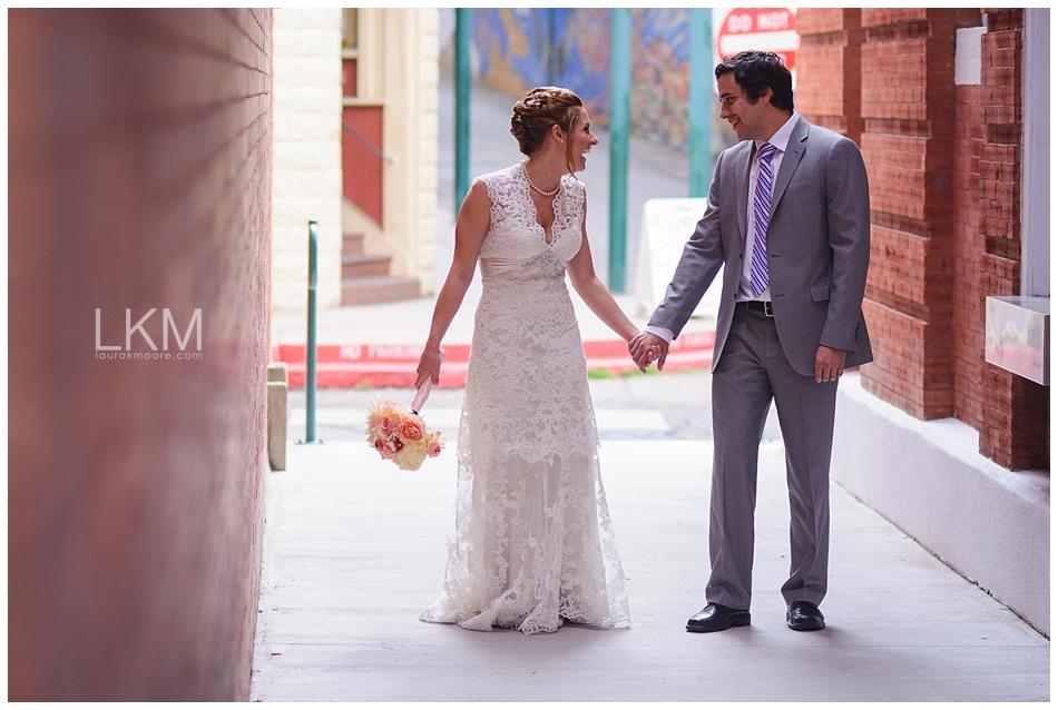 bisbee-arizona-vintage-wedding-photographer-hosterman_0096.jpg