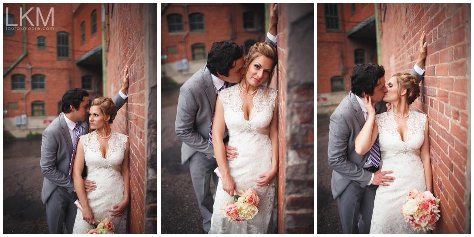 bisbee-arizona-vintage-wedding-photographer-hosterman_0097.jpg