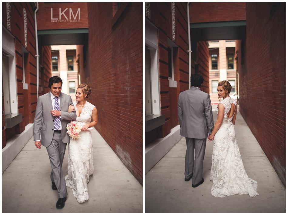 bisbee-arizona-vintage-wedding-photographer-hosterman_0100.jpg