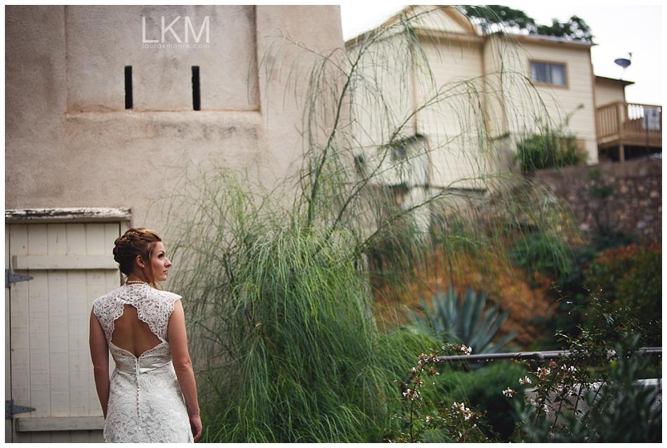 bisbee-arizona-vintage-wedding-photographer-hosterman_0107.jpg
