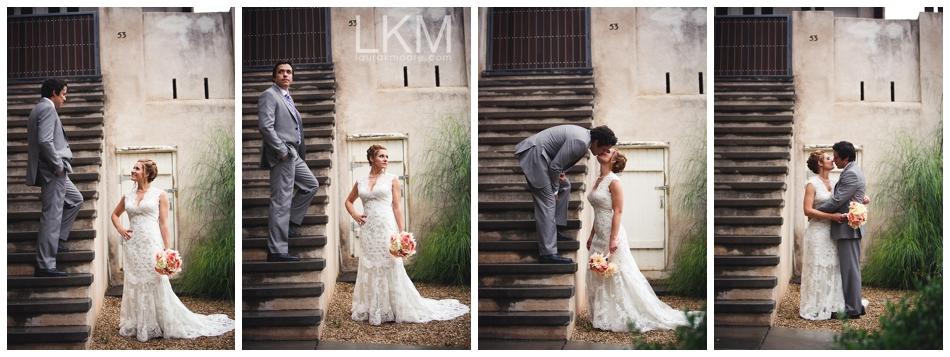 bisbee-arizona-vintage-wedding-photographer-hosterman_0109.jpg